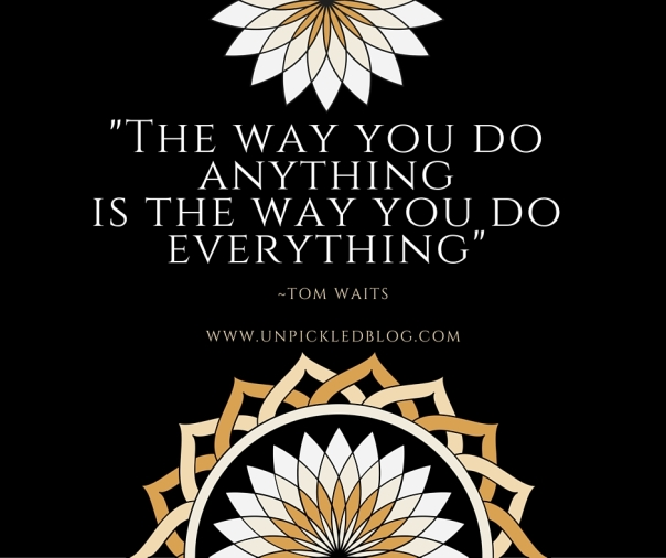 the way you do anything (2)