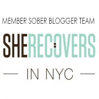 Blog Badge SRinNYC (1)