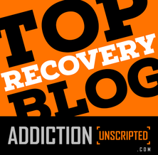 Top Recovery Blog