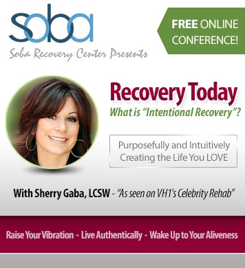 Recovery Today Series