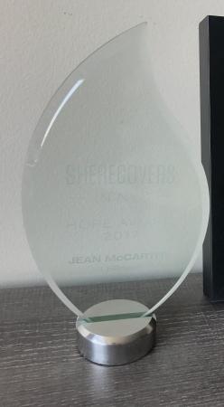 Hope Award