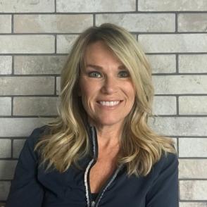 Jean McCarthy 2018